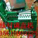 河南省钢绞线矫直机质量放心产品