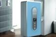 家用电器设计,热水器设计
