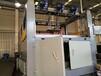 XG-1512單工位厚片吸塑機