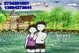南京沙画个人事迹沙画宣传片广告沙画视频制作需几天