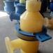 烟台聚氨酯旋流器水力旋流器生产定制