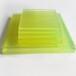聚氨酯耐磨板\衬板\刮煤板生产定制