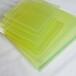 聚氨酯衬板、耐磨板、机械垫板生产定制质量保证