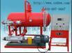 福建电厂冷凝水回收装置的选型