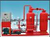 滨州食品行业4T冷凝水回收装置现货供应