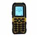 矿用手机井下手机KT158-S(A)
