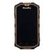 矿用智能手机煤矿智能手机KT267-S