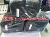 硕方色带SP-R130B标牌机SP300打印色带