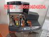 丽标(CAPELABEL)标牌打印机C-330P电缆标牌机