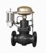 進口自力式壓力控制閥-帶指揮器自力式壓力控制閥