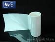吉翔宝专为热融胶行业提供PET离型膜离型膜