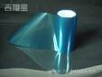 吉翔宝专为电子行业胶行业提供PET离型膜离型膜