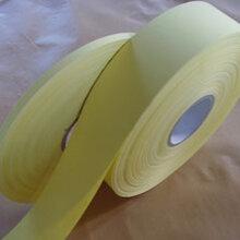 离型纸淋膜纸厂家应该如何选择请找太仓吉翔宝