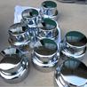 苏州精密抛光机10余年精湛工艺高精度高效率