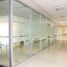 上海玻璃帖膜_上海玻璃膜公司