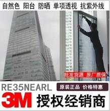 上海玻璃貼膜廠家_上海玻璃貼膜圖片
