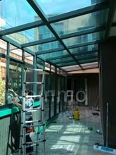上海玻璃贴膜价格上海玻璃贴膜厂家图片