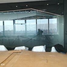玻璃貼膜師傅電話上海專業貼膜師傅圖片
