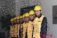 安装冷库需要多少钱专业冷库建造免费咨询