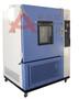 国产大型高低温交变试验箱知名品牌厂家图片