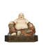 大型佛像雕塑定制选卓美工艺精产品优