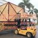 佛山南海到澳门物流专线,运输铝合金门窗的专家
