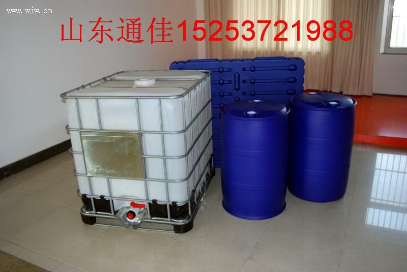 ibc吨桶设备