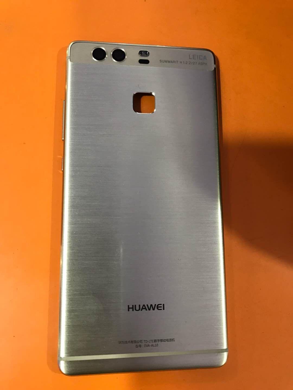 诚信为本回收华为P10手机主板玻璃盖板液晶总成