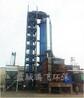 環保行業新式立式烘干塔適用范圍