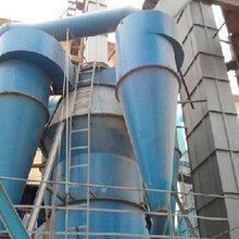 环保行业新式高效涡流选粉机服务周到