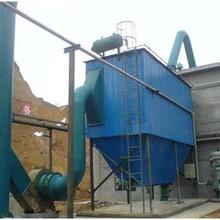 河北除尘器滤袋的两种覆膜方式哪家专业达标