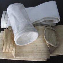 如何防止布袋除尘器布袋破损和磨损哪家专业