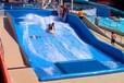 暑假人气设备滑板水上冲浪水上闯关龙头滑梯等道具出租出售