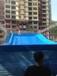 移动式水上冲浪出租固定式水上冲浪出租出售