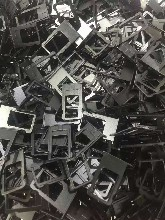 收购苹果7扬声器返回排线136-1286-5553图片