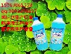 贵州贵阳汽车玻璃水生产设备,防冻液生产设备