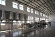全自动豆腐机大型豆腐机生产线小型豆腐机常年销售