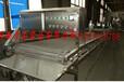 河南生产厂家豆制品机械豆干摊凉机