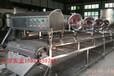 河南专业豆制品生产厂家豆皮摊凉机