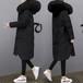 芝麻E柜女装加盟品牌女装男装招区域代理零库存服装