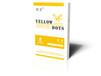 大棚黃瓜靶斑病初春治療用龍燈同滅黃點