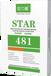 龙灯巨力星481用于草莓育苗园营养生长增加育苗系数。
