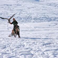 个人出国旅游蒙古国能方便申请个人签证