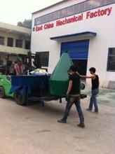 650制粉机华东冶矿机械直供环保型磨粉机设备