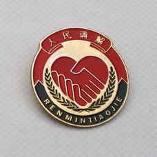 胸章,徽章,胸针,襟章