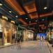 天霸設計客戶擁有量可觀值得新疆商場裝修客戶信賴