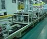 上海专业、翻转机、非标专机、大型翻转机构、生产厂家