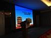 长沙同传设备租赁长沙同声传译设备租赁公司