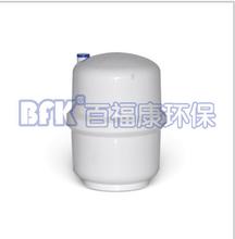 厂家供应纯水机压力桶3.2g塑料压力桶环保卫生质保1年
