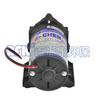 纯水机增压泵100G三角洲泵家用增压泵RO机水泵